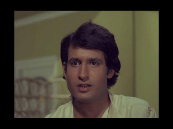 Veteran actor Kiran Kumar at the Swarovski Show at the ... |Kiran Kumar Actor