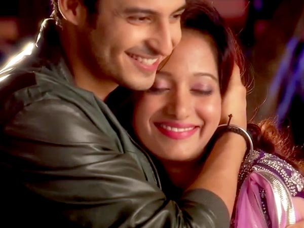 Aaliya And Zubbu