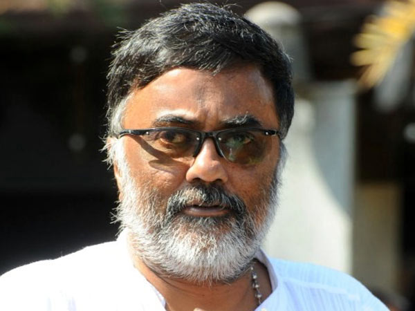 PC Sreeram Dates Blocked Completely