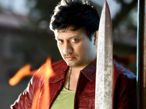 Will Prashanth Feature In Queen Remake?