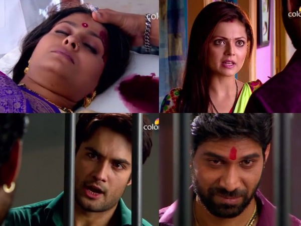 madhu 13th june 2014 collage
