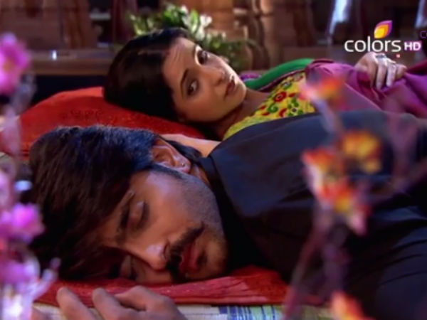 Paro Watches Rudra Sleep