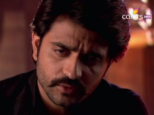 Rudra's Beautiful Reply