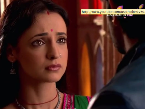 Paro Asks For Rudra's Support