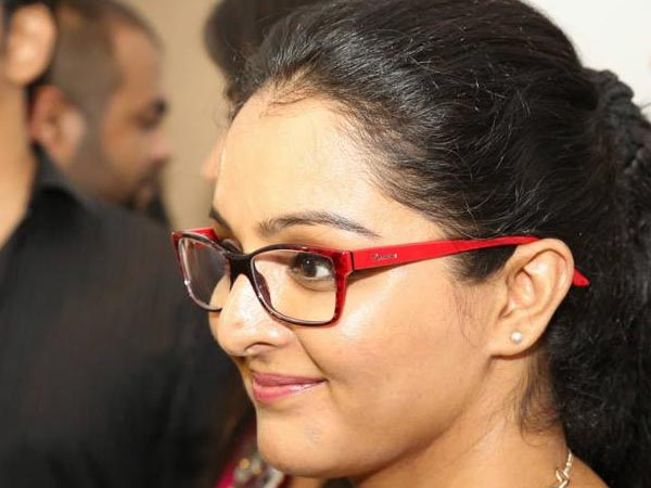 manju warrier new movie