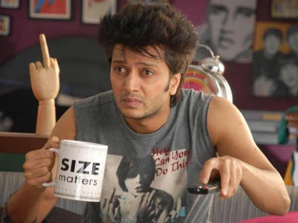 Do you want to work in the sequel of Grand Masti?
