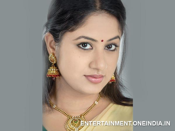 Jyothi Explains The 'Real Reason' On Her Controversy