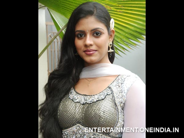 We Are Waiting For The Real Culprits, Says Iniya