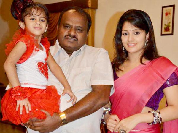 Kutty Radhika Ratan Kumar