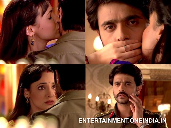 rangrasiya 18th june 2014 collage