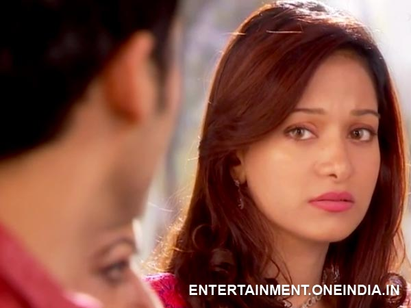 Aaliya Shocked Too