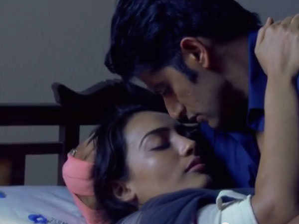Aahil Keeps Thinking..