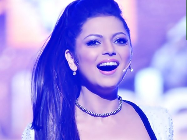 Drashti Dhami Kicked Out Of Jhalak Dikhla Jaa 7!