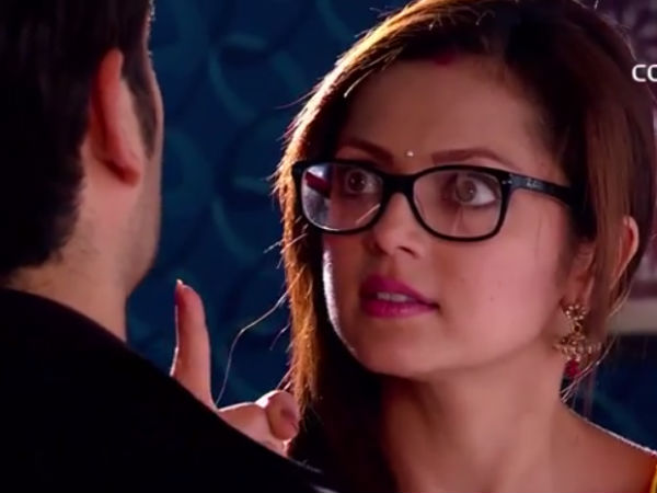 madhubala 20th june 2014
