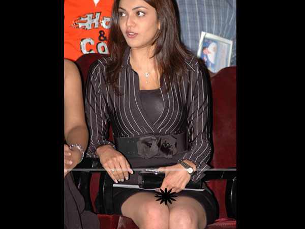 Photos 25 Hot Telugu Tollywood Actresses Wardrobe