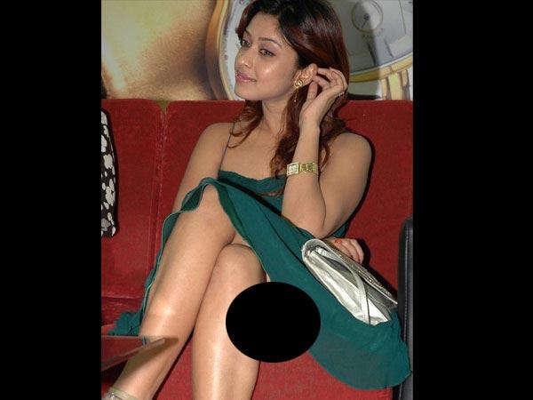 Photos: 25 Hot Telugu (Tollywood) Actresses' Wardrobe ...