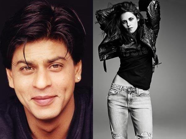 Hollywood Celebrities Said Shahrukh Khan | Shahrukh Khan ... My Name Is Khan Poster