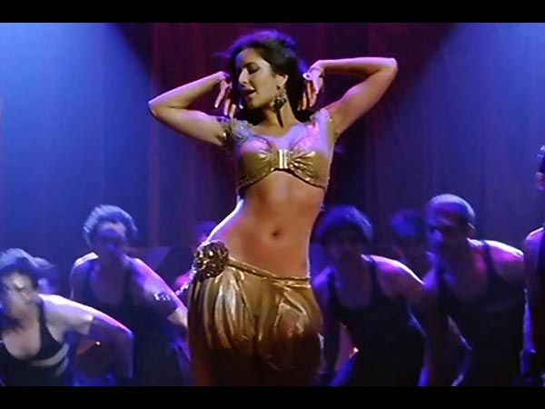 Image result for belly dancing bollywood actors