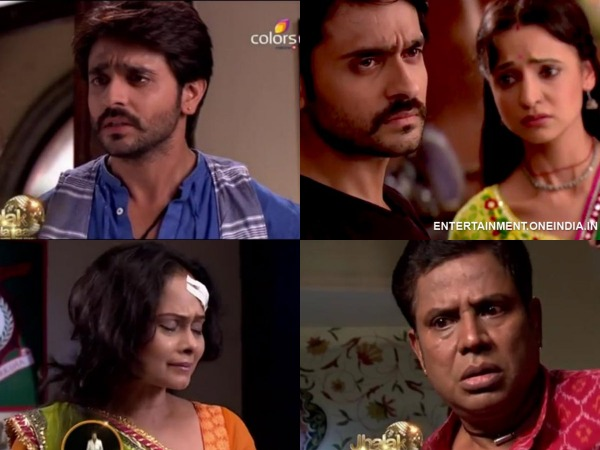 rangrasiya 24th june collage