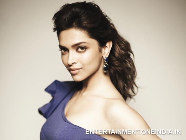 Bollywood Actresses Remuneration | Hindi Actress Salary ...