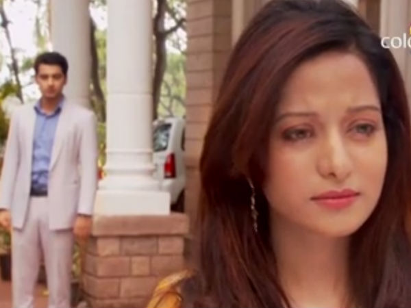 Aaliya Leaves