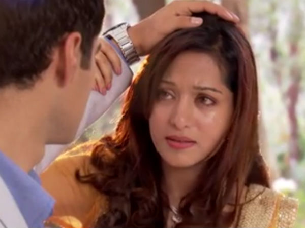 Zain Decides To Leave With Aaliya