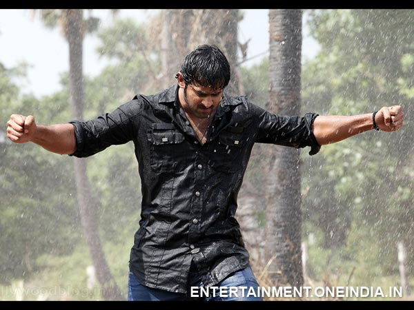 Prabhas In Mirchi: All Time Top 10 Dialogues In Telugu Movies