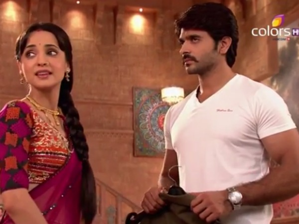 26th june rangrasiya