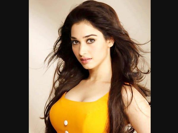 Bollywood Actresses Akshay Kumar Akshay Kumar Films Kareena
