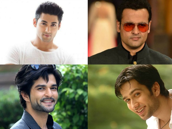 TV actors Who Returned After Giving Bollywood A Shot