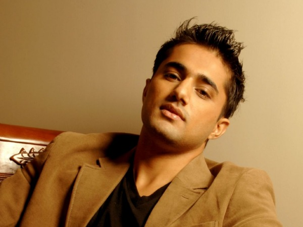 splitsvilla winner vishal-karwal rangrasiya acid attacker
