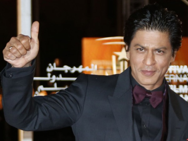 big boss 8 salman khan makes way for shahrukh khan as host