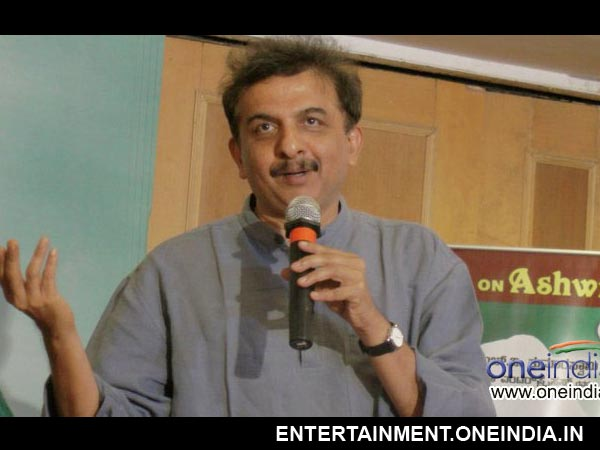 61st Idea Filmfare Awards 2013 - Best Kannada Lyrics