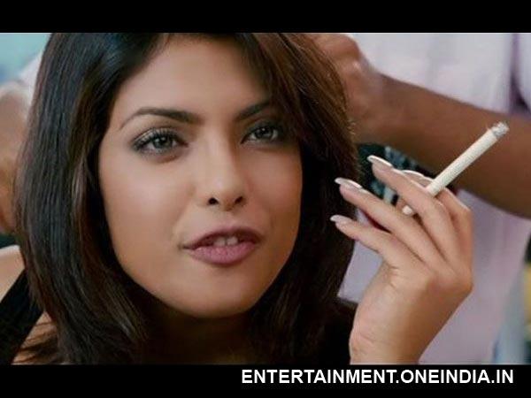 Fashion Movie Priyanka Chopra