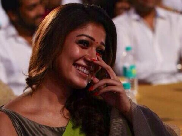 8th Vijay Awards (2014) Photos-Winners List - Filmibeat