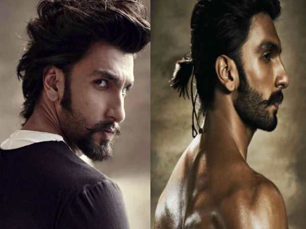 B'day Spl: Ranveer Singh's Mysterious Life And 29 Interesting Unknown Facts