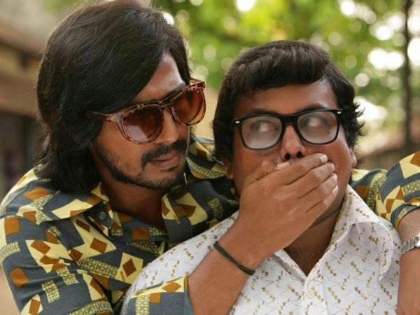 Mundasupatti Makes Rs. 10.5 Crores At Box Office