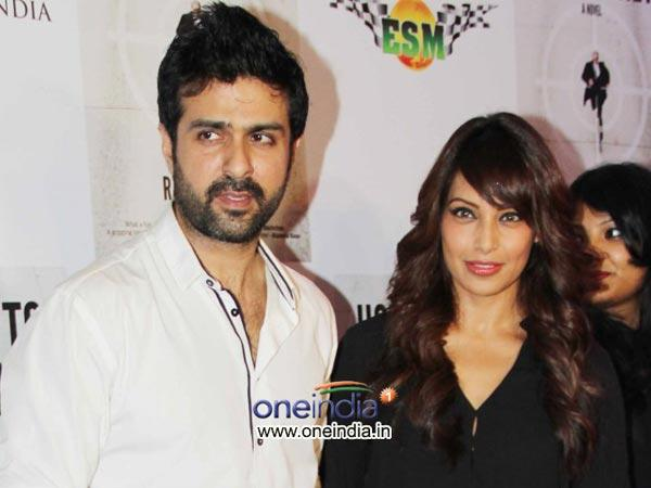 harman dating Apparently, shamita shetty and harman baweja have been dating for a while now.