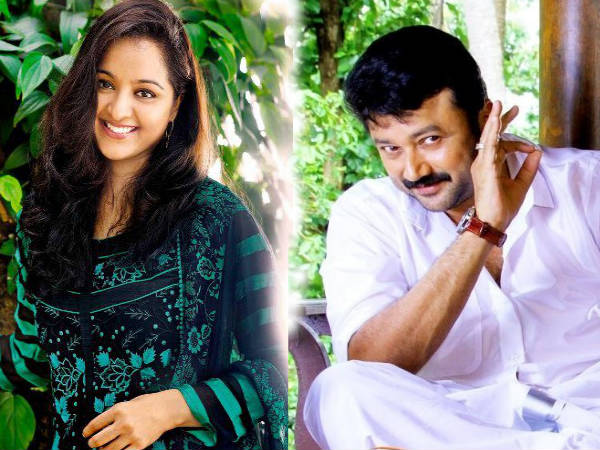 Jayaram, Jayaram New Movies