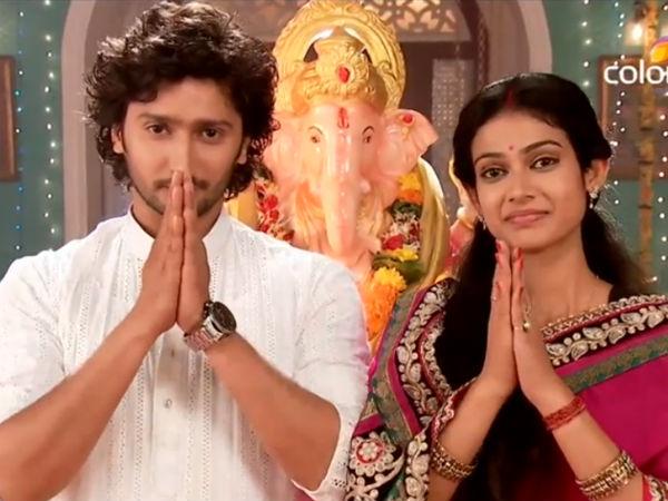 Top 10 Biggest Flop Indian TV Shows | Chhanchhan | Sanskaar