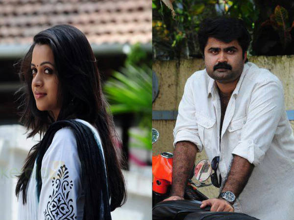 Anoop Menon Latest News