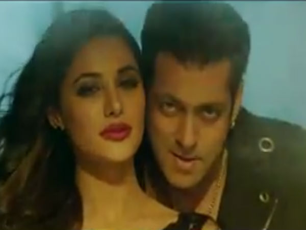 EXCLUSIVE: Kick's New Song, Devil- Yaar Na Mile