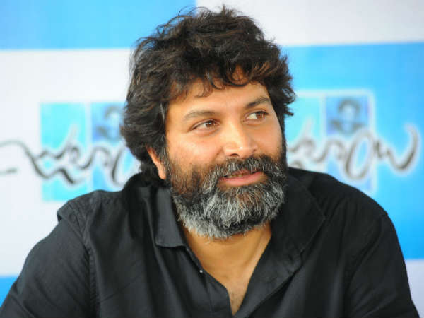 Best Telugu Director Filmfare Award
