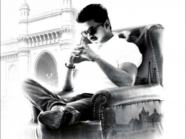 What Vijay Fans Think?