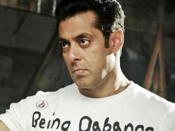 Confirmed: Salman Khan Signed Karan's Suddhi