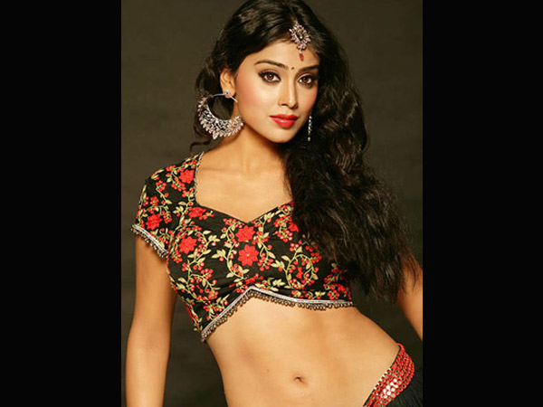 Absolutely not Tamilnadu hot girs and aunty pic photos good phrase