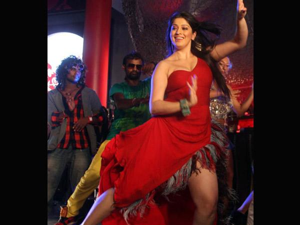 Photos 30 hottest tollywood item girls of decade filmibeat lakshmi rais item song altavistaventures Images