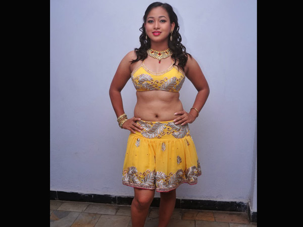 Can Tamilnadu hot girs and aunty pic photos for