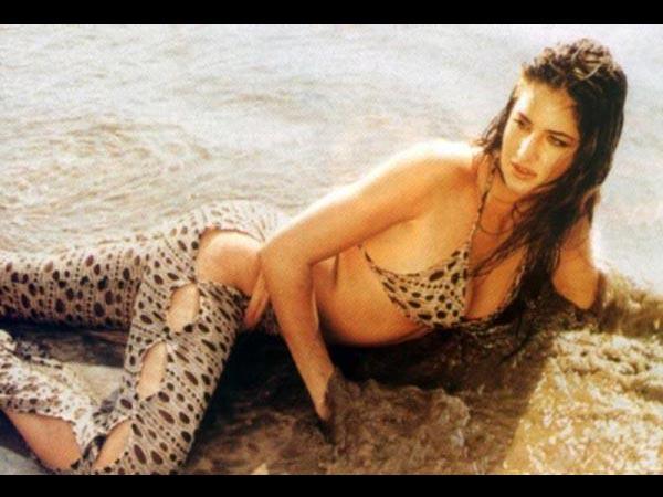 sexy Katrina Kaif com www ungdoms por com