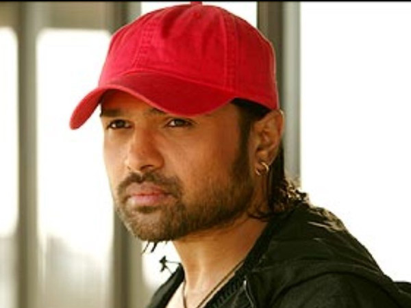 Himesh Reshammiya To Compose More